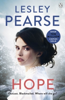 Hope, Paperback / softback Book