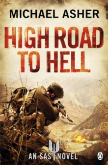 Death or Glory III: Highroad to Hell, Paperback Book