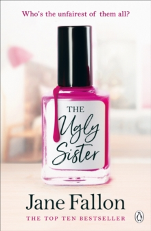 The Ugly Sister, Paperback Book