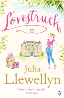 Lovestruck, Paperback Book