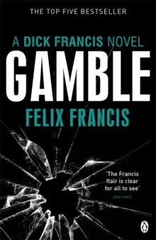 Gamble, Paperback / softback Book