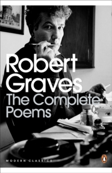 The Complete Poems, Paperback / softback Book