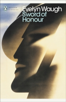Sword of Honour, Paperback / softback Book