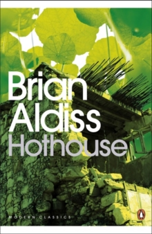 Hothouse, Paperback Book