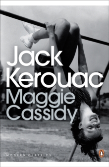 Maggie Cassidy, Paperback Book