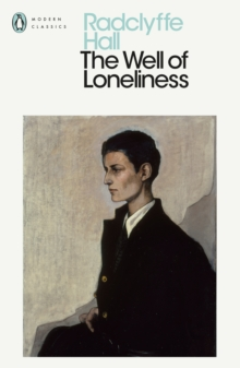 The Well of Loneliness, Paperback / softback Book