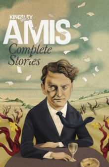 Complete Stories, Hardback Book