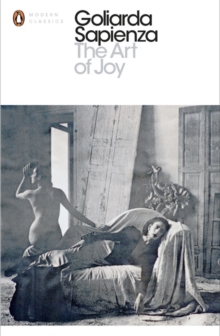 The Art of Joy, Paperback / softback Book