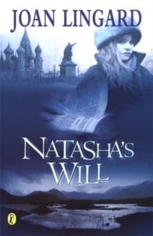 Natasha's Will, Paperback Book