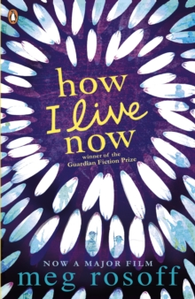 How I Live Now, Paperback Book