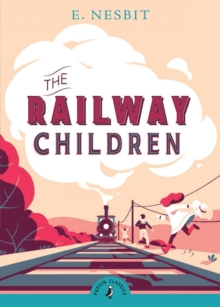The Railway Children, Paperback / softback Book
