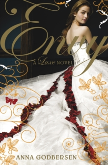 Envy : A Luxe novel, Paperback Book