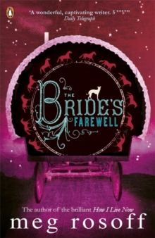 The Bride's Farewell, Paperback Book