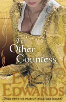 The Other Countess, Paperback Book