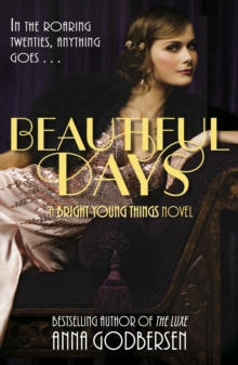 Beautiful Days, Paperback / softback Book