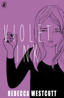 Violet Ink, Paperback / softback Book