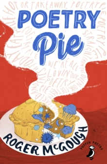 Poetry Pie, EPUB eBook