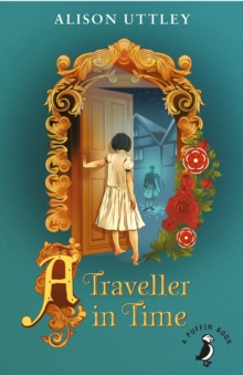 A Traveller in Time, Paperback / softback Book