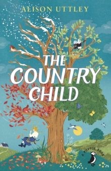 The Country Child, Paperback / softback Book