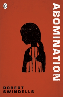 Abomination, Paperback / softback Book