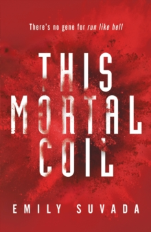 This Mortal Coil, Paperback Book