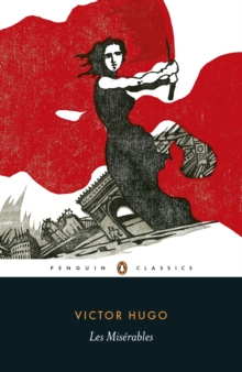 Les Mis rables : Penguin Classics, EPUB eBook