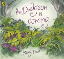 The Dudgeon Is Coming, Paperback / softback Book