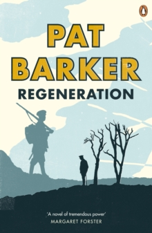 Regeneration, EPUB eBook