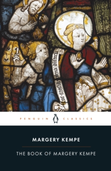 The Book of Margery Kempe, EPUB eBook