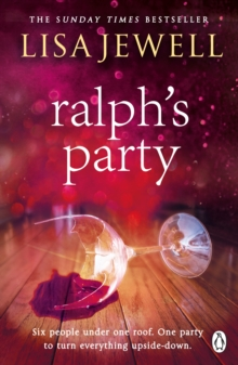 Ralph's Party, EPUB eBook