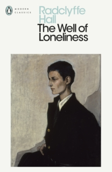 The Well of Loneliness, EPUB eBook