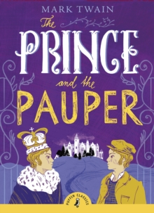 The Prince and the Pauper, EPUB eBook