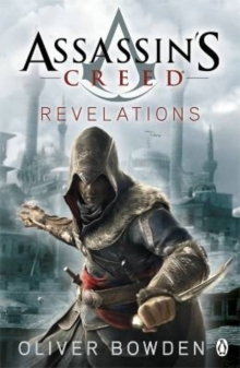 Revelations : Assassin's Creed Book 4, EPUB eBook