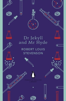 Dr Jekyll and Mr Hyde, EPUB eBook