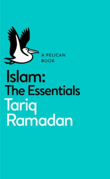 Islam : The Essentials, EPUB eBook