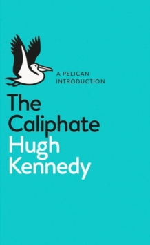 The Caliphate, Paperback Book