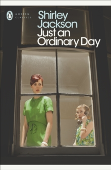 Just an Ordinary Day, Paperback / softback Book