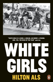 White Girls, EPUB eBook