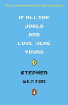 If All the World and Love Were Young, Paperback / softback Book