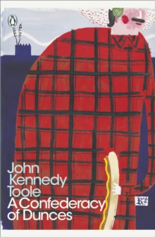 A Confederacy of Dunces, EPUB eBook
