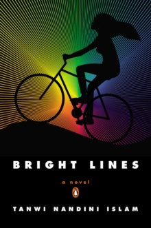 Bright Lines : A Novel, Paperback / softback Book