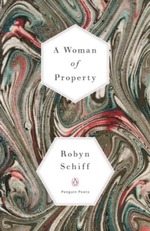 A Woman Of Property, Paperback Book