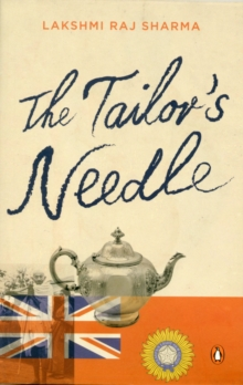 The Tailor's Needle, Paperback / softback Book
