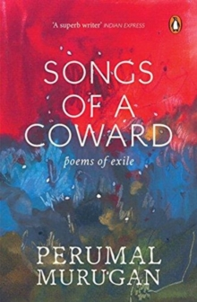 Songs of a coward, Paperback / softback Book