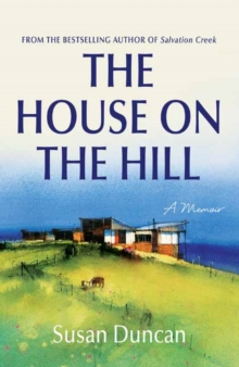 The House on the Hill, Paperback / softback Book