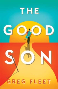 The Good Son, Paperback / softback Book