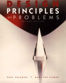 Design Principles and Problems, Paperback Book