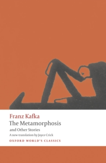 The Metamorphosis and Other Stories, EPUB eBook