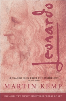 Leonardo : Revised Edition, EPUB eBook