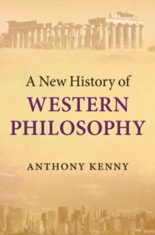 A new history of western philosophy anthony kenny 9780191642906 a new history of western philosophy pdf fandeluxe Image collections